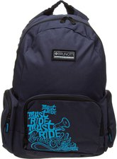 Brunotti Basic Backpack (3201)