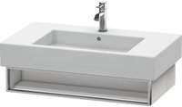Duravit Vero Waschtischunterschrank (VE601302222)