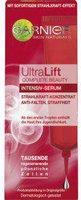 Garnier UltraLift Intensiv-Serum (30 ml)