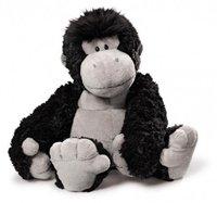 Nici Wild Friends - Gorilla 25 cm