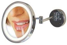 Lanaform Wandspiegel Mirror x7