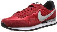 Nike Air Pegasus 83 university red/black/metallic silver