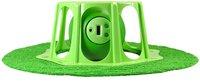 Neuer Hersteller: Green
