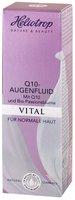 Heliotrop Augenfluid Q10 Vital (20 ml)