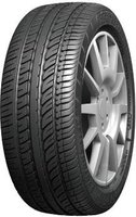 Evergreen EU72 205/55 R16 94W