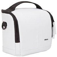 Golla DSLR Camera Bag M Barry