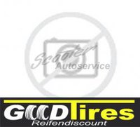 Aeolus Steeringace AU01 205/45 R17 84W