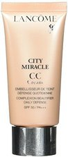 Lancome City Miracle CC (30 ml)