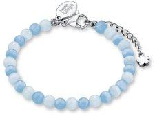Prinzessin Lillifee Perlen-Armband (PLF5/23)