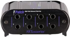 ART TPatch Patchbay
