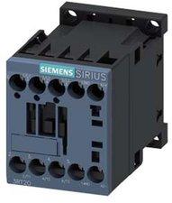 Siemens 3RT2015-1BB41-0CC0