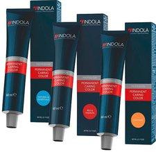 Indola Profession Permanent Caring Color (60 ml)