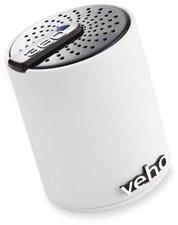 Veho VSS-007-360BT Tragbarer 360 deg. Bluetooth Lautsprecher