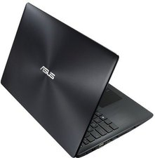 Asus X553MA