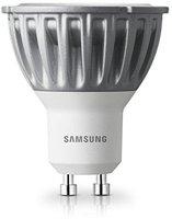 Samsung SI-M8V042BB1EU