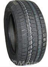 Hifly Tyre Win Turi 212 215/55 R17 98H