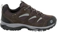 Jack Wolfskin Mountain Attack Texapore Women tarmac grey