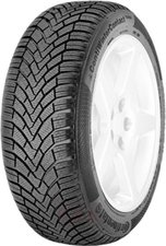Continental WinterContact TS 850 175/65 R14 86T
