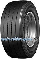 Continental HT3 ECO PLUS 385/55 R19.5 156 J