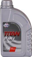 Fuchs Petrolub Titan 2T 100 S (1 l)