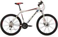 KS Cycling Velocity Sophisticated 26