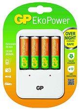 GP Ekopower PB420
