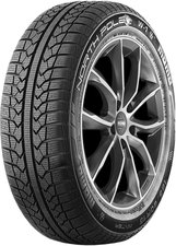 Momo Tires North Pole W1 185/65 R15 92H