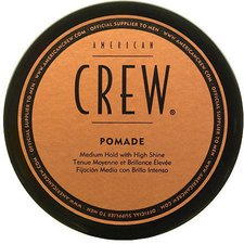 American Crew Pomade (50 g)