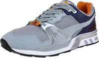 Puma Trinomic XT2 Plus Tech
