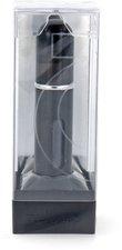 Travalo Excel Parfum-Zerstäuber Black Stand Black (5 ml)