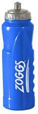 Zoggs Aqua Sports Bottle