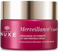 NUXE Merveillance Expert Enrichie (50 ml)