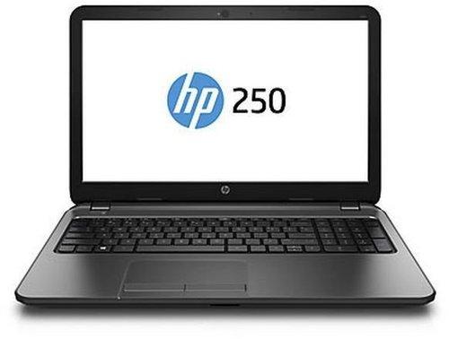 Hewlett Packard HP 250 G3