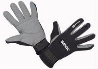 Seac Sub Amara Gloves