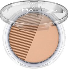 Catrice All Matt Plus Shine Control Powder (10 g)