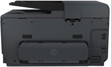 Hewlett Packard HP Officejet Pro 8615 (D7Z36A, A80)