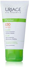 Uriage Hyséac SPF 30 High Protection Sun Care ( 50 ml)