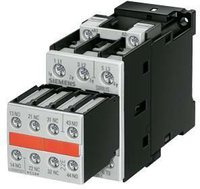 Siemens 3RT1024-1BB44-3MA0
