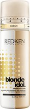 Redken Blonde Idol Custom-Tone (196 ml)