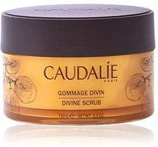 Caudalie Gommage Divin (150 g)