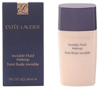Estee Lauder Invisible Fluid Make-Up - 1CN1 (30 ml)
