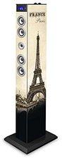 BigBen TW6 Paris (Bluetooth)
