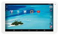 Mediacom Smart PAD 10.1 S2 (M-MP1S2A3G)