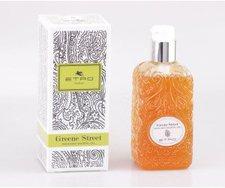 Etro Greene Street Duschgel (250 ml)
