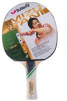 Butterfly Jun Mizutani Gold Edition