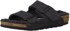 Birkenstock Arizona Junior