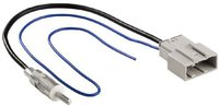 Hama Antennen-Adapter (80708)