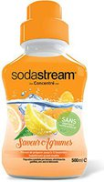 SodaStream 30025993