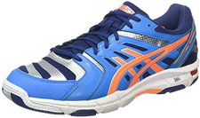 Asics Gel-Beyond 4