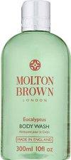Molton Brown Eucalyptus Body Wash (300 ml)